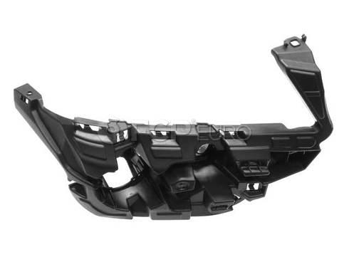 BMW Bracket Right (X3) - Genuine BMW 51117212956