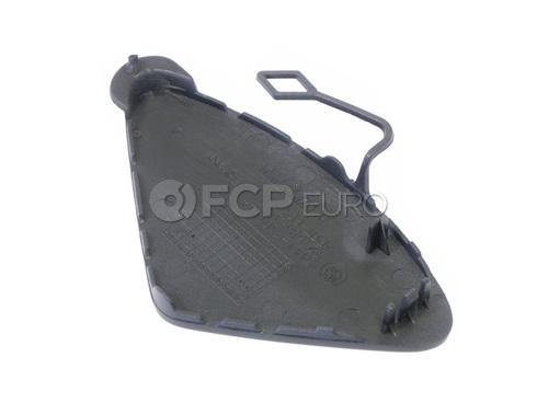 BMW Flap Towing Eye Primed (320i 328i 335i) - Genuine BMW 51117293116