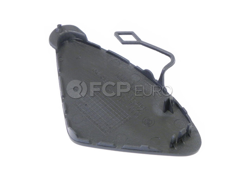 BMW Flap Towing Eye Primed (320i 328i 335i) - Genuine BMW 51117293116