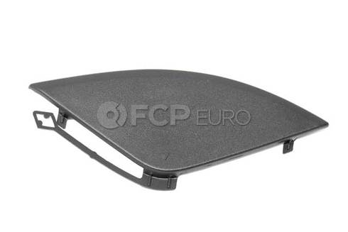 BMW Flap Towing Eye - Genuine BMW 51117338473