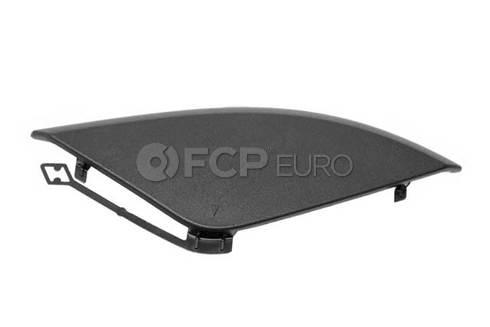 BMW Flap Towing Eye (X3) - Genuine BMW 51117338474