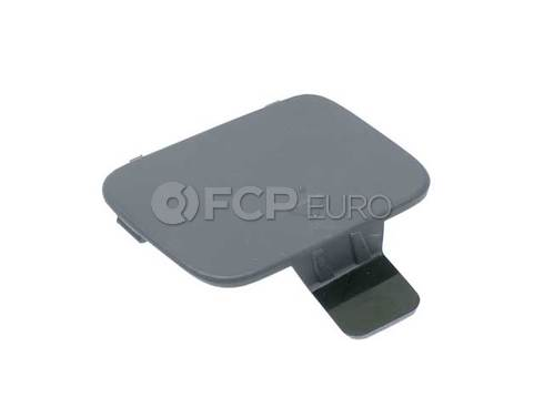 BMW Flap Towing Eye Primed (128i 135i 135is) - Genuine BMW 51117892595