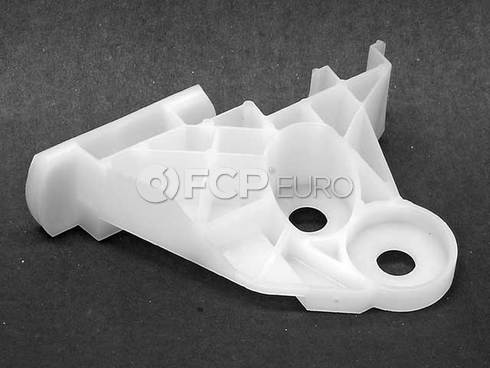 BMW Support Side Panel Front Right (325i 325xi 330i) - Genuine BMW 51117895416