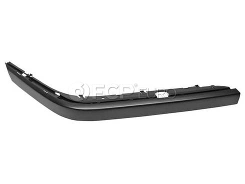 BMW Moulding Rocker Panel Front Right (740i 740iL 750Il) - Genuine BMW 51118125310