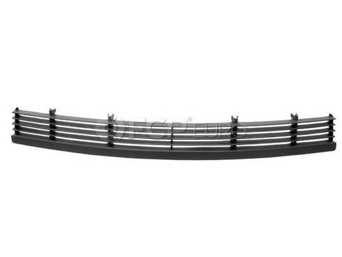 BMW Open Grid (318i 325i 328i) - Genuine BMW 51118165150