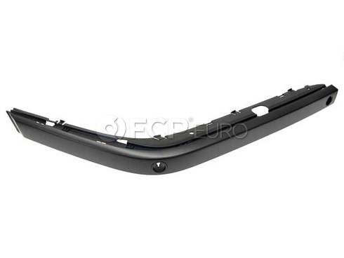 BMW Moulding Rocker Panel Front Right (740i 740iL 750iL) - Genuine BMW 51118170556