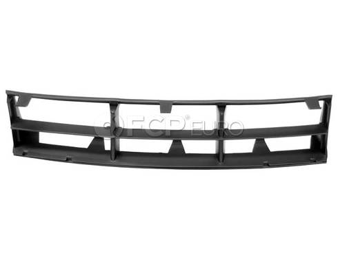 BMW Open Grid (525i 530i 540i) - Genuine BMW 51118235671