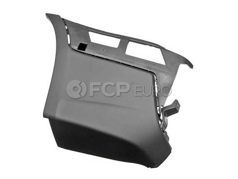 BMW Covering Left (X3) - Genuine BMW 51123416237