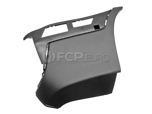 BMW Covering Right (X3) - Genuine BMW 51123416238