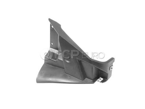 BMW Guide Left Bottom (325i 325xi 330i) - Genuine BMW 51127031975