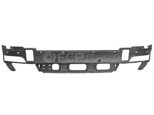 BMW Adapter (740i 740Li 750i) - Genuine BMW 51127186826