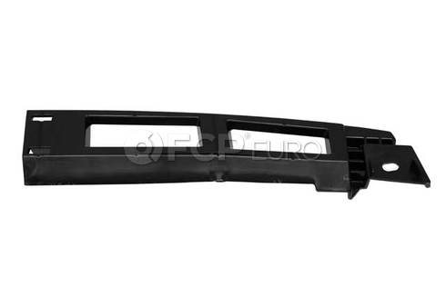 BMW Left Support (X5) - Genuine BMW 51127226937