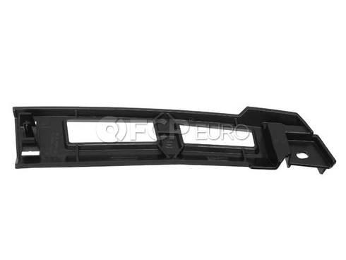 BMW Right Support (X5) - Genuine BMW 51127226938