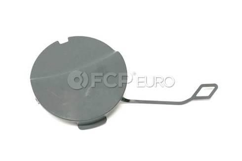 BMW Flap Towing Eye Primed (M) (M4) - Genuine BMW 51128061606