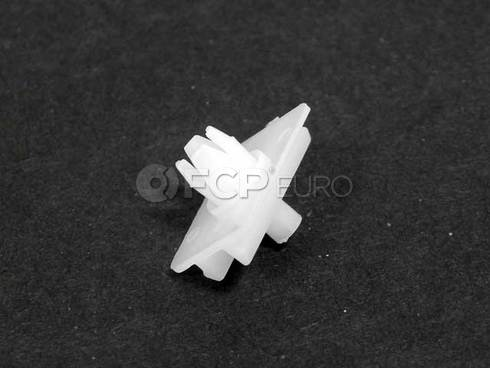 BMW Molding Clip (E30) Genuine BMW - 51131932865
