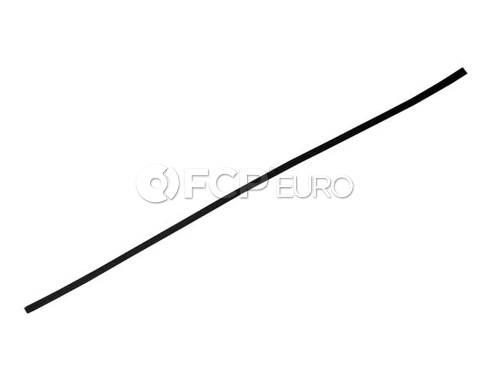BMW Synthetic Strip - Genuine BMW 51138229138