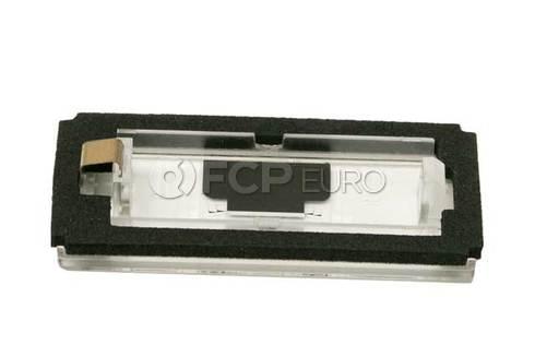 BMW Lens Trunk Lid Grip (323I 325I 325xi) - Genuine BMW 51138236854