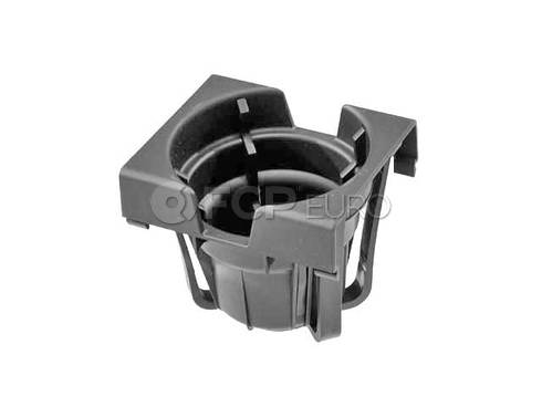 BMW Drink Holder (318i 323i 325i) - Genuine BMW 51168217480