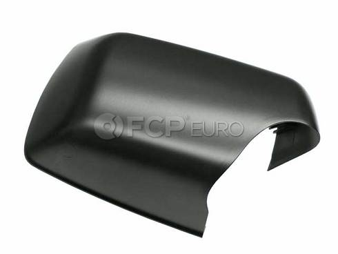 BMW Covering Primend Right (X5) - Genuine BMW 51168256322