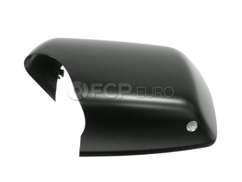 BMW Covering Primend Left (X5) - Genuine BMW 51168266733