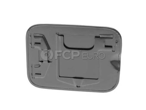 BMW Fill-In Flap (525i 540i 740i) - Genuine BMW 51171928317
