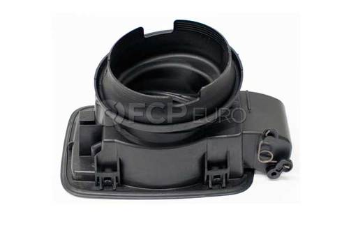 BMW Cover Pot (325i 330i 335i) - Genuine BMW 51177073961
