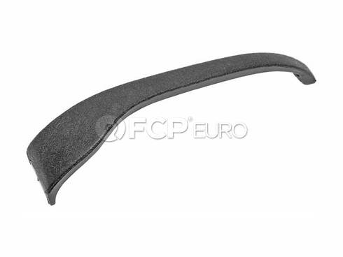 BMW Covering Left (528i Bavaria 1600) - Genuine BMW 51211803751
