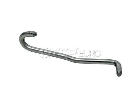 BMW Lever (318i 323i 325i) - Genuine BMW  51218203937
