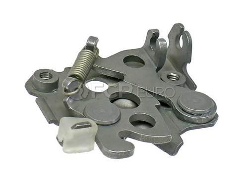 BMW Hood Lock (318I 325 325I) - Genuine BMW 51231911393