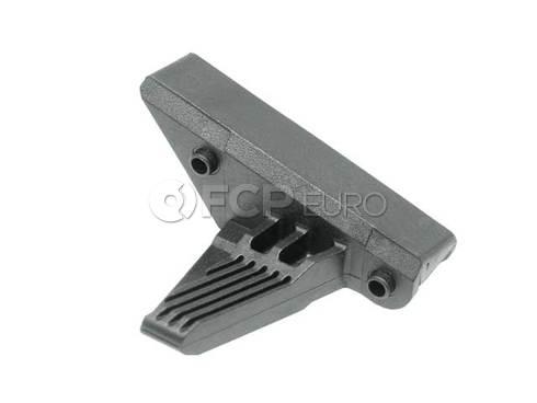 Mini Cooper Guide Left Top (Cooper) - Genuine Mini 51236800797