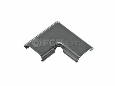 BMW Cup (Black) - Genuine BMW 51311940279