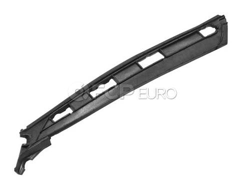 BMW Molded Part Column A - Genuine BMW 51337119718