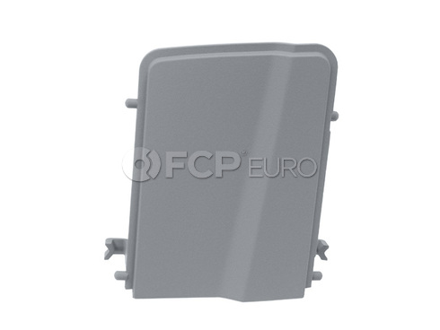 BMW Cover Right - Genuine BMW 51437022396