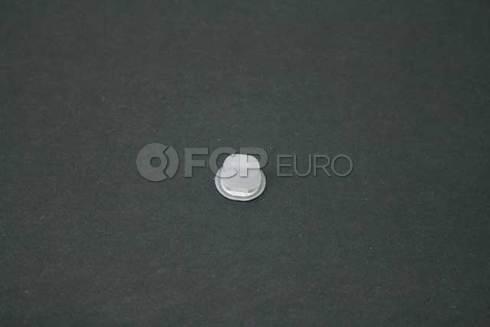 BMW Plug-In Retainer - Genuine BMW 51459141448