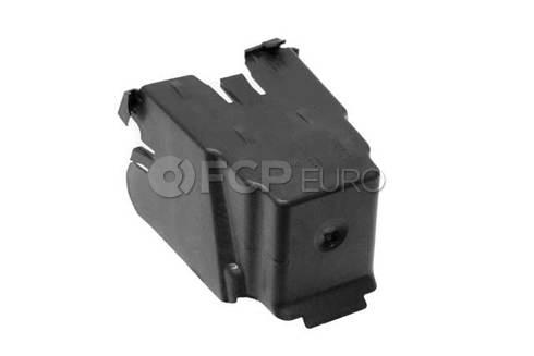 BMW Lock Panel - Genuine BMW 51647308803