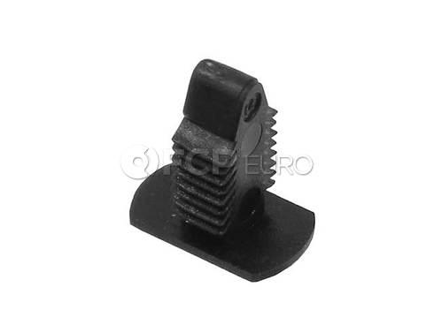 Mini Cooper Clip - Genuine Mini 51711496621