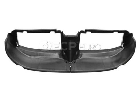 BMW Air Guidance Top Front - Genuine BMW 51717156559