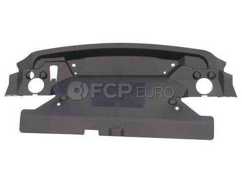 BMW Covering Upper - Genuine BMW 51718119045