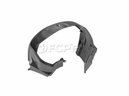 BMW Covering Left - Genuine BMW 51718151561