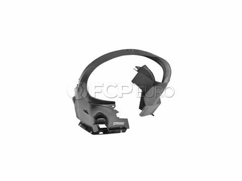 BMW Covering Right - Genuine BMW 51718151562