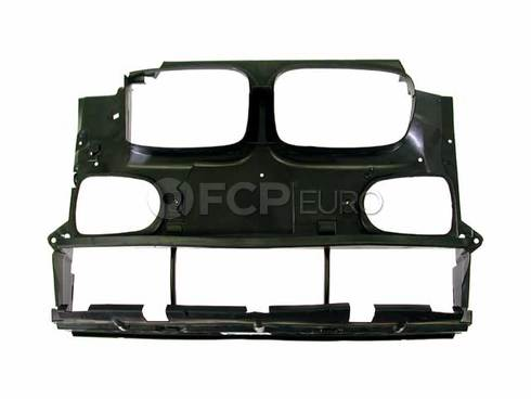 BMW Front Air Duct - Genuine BMW 51718159959