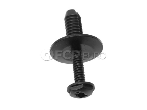 BMW Expanding Rivet - Genuine BMW 51718259788