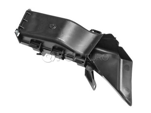 BMW Front Right Brake Air Duct - Genuine BMW 51747121570