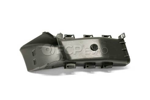 BMW Front Right Brake Air Duct - Genuine BMW 51747154418