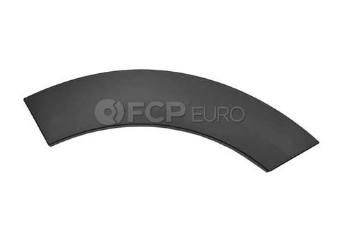 Mini Cooper Cover Wheel Arch Rear Left - Genuine Mini 51779801885