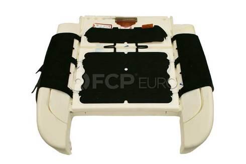 BMW Sports Seat Upholstery (X5 X6) - Genuine BMW 52107247502
