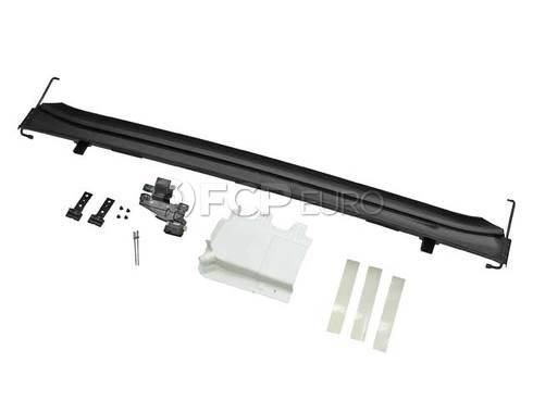 BMW Sunroof Headliner Repair Kit - Genuine BMW 54107134072
