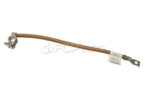 BMW Battery Cable - Genuine BMW 61129255047
