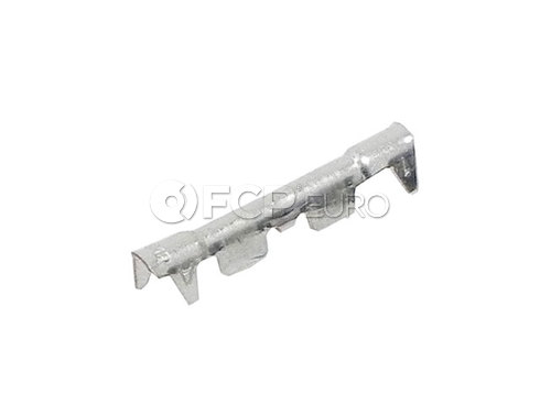 BMW Wire Connector - Genuine BMW 61138353747