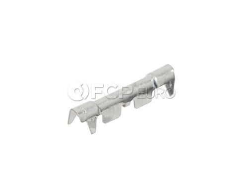 BMW Wire Connector - Genuine BMW 61138353748